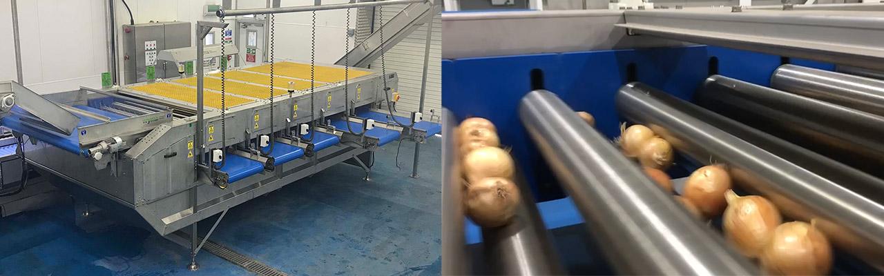 013-B Lift Roller Sizer (4)