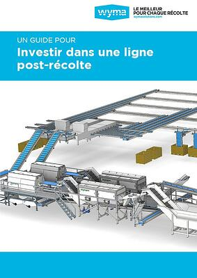 French Guide to investing in a line-newbrand