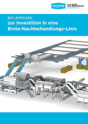 German Guide to investing in a line-newbrand
