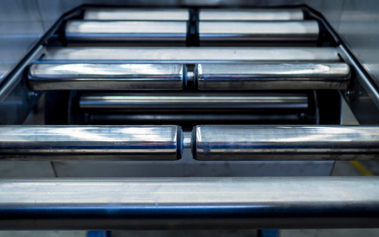 conveyor-rollers-1