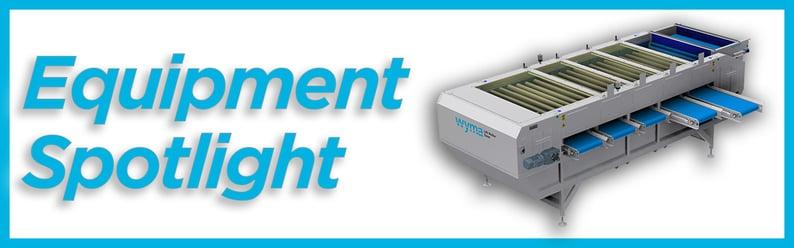 equipment-spotlight-2