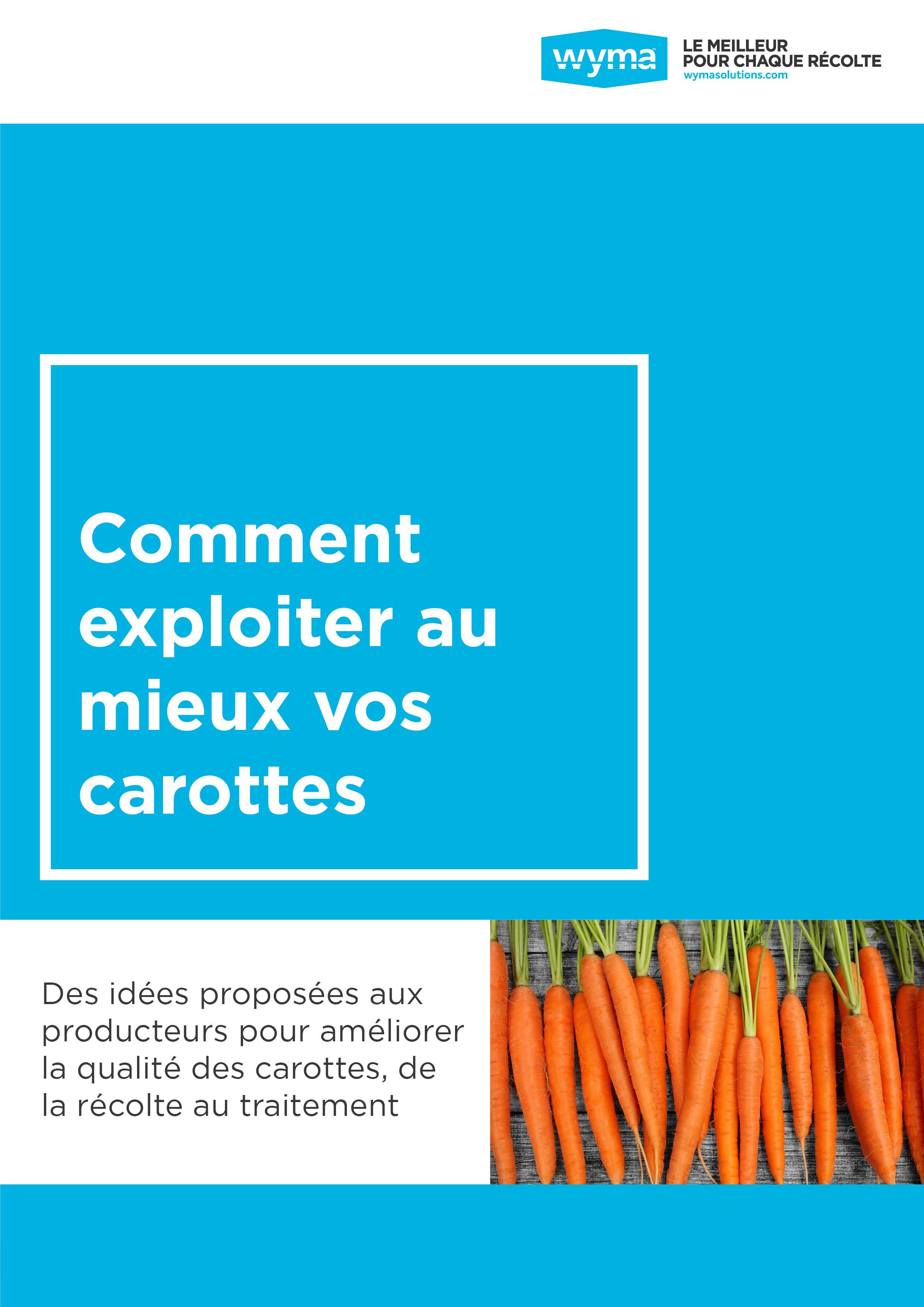 Carrot Silvering 2020 update-FR-newbrand-thumb-min