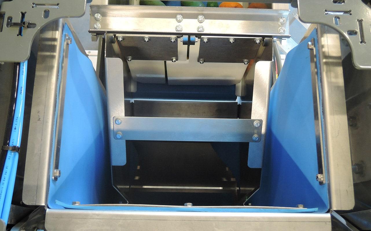 Manter Carton Filler Softfill