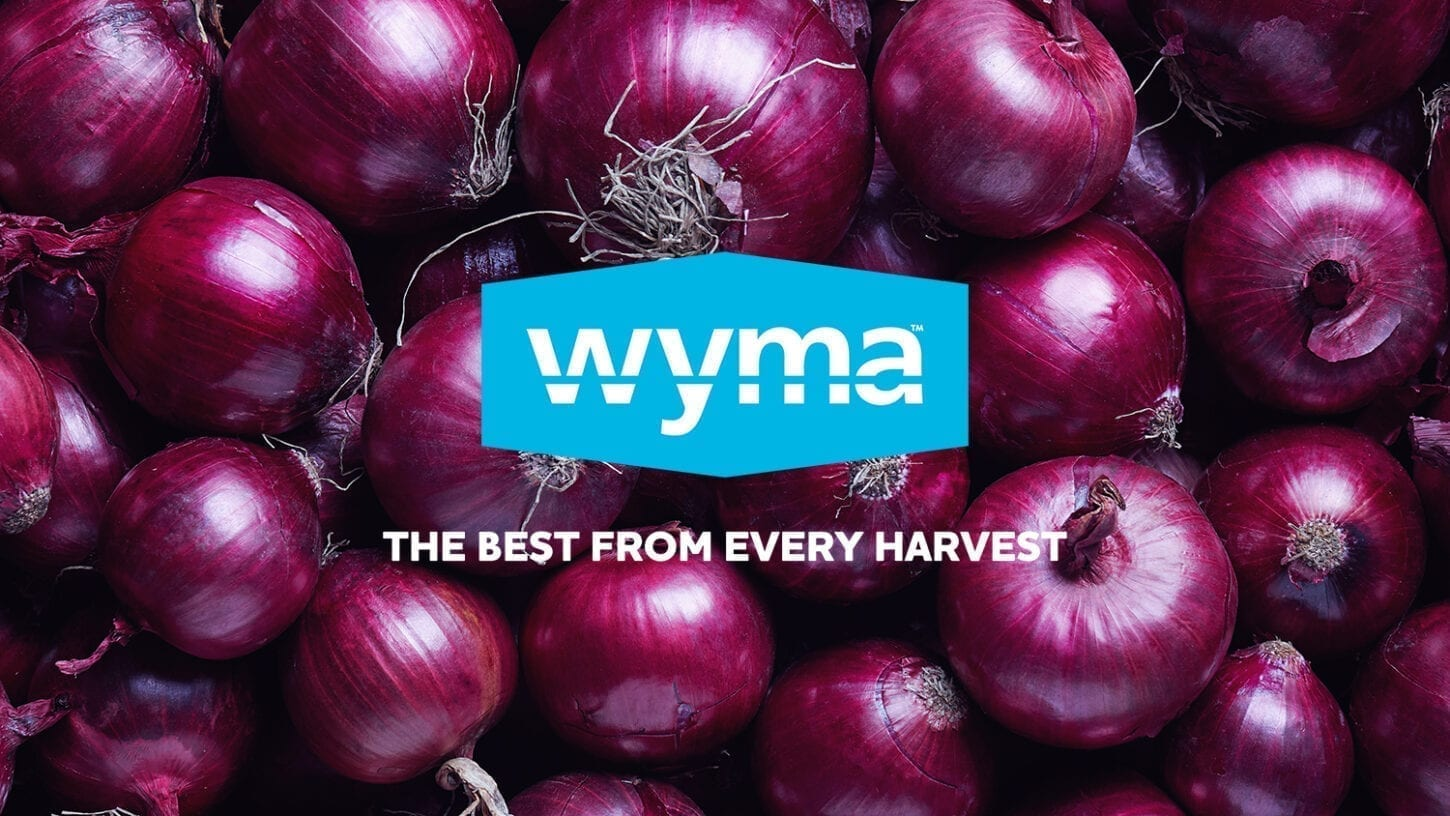The Best from Every Harvest