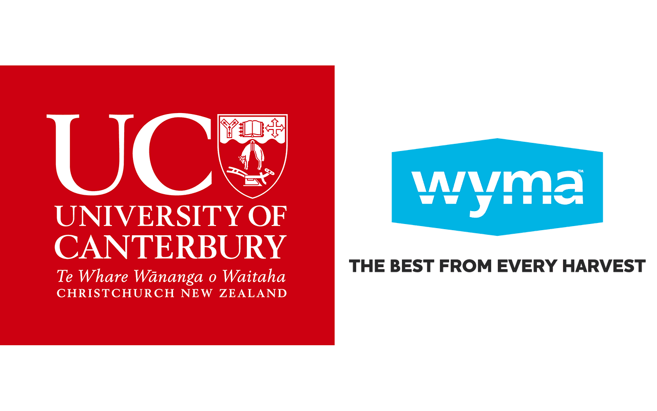 Sponsoring innovation with the University of Canterbury