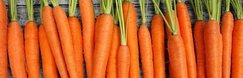 You can have any colour you want as long as it's orange