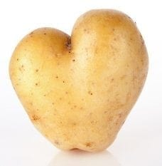 Potatoes, a commonly misunderstood nutritional powerhouse