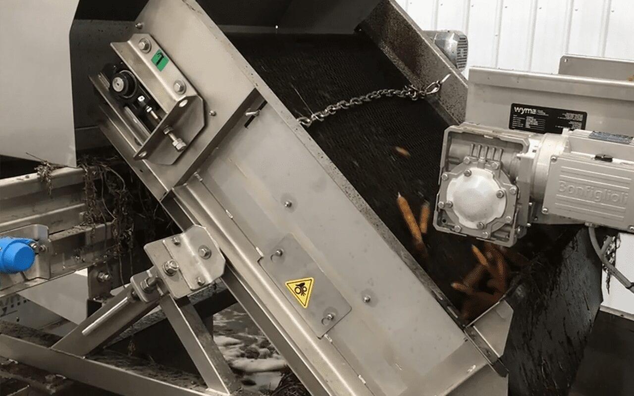 Hedgehog Top Remover