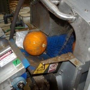 006-B-Pumpkin-Brusher-8-1-300x300