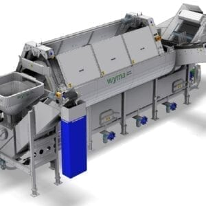 Combi-System