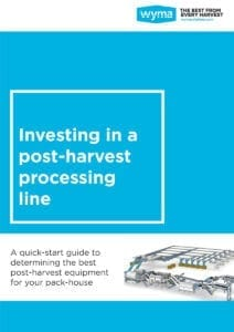 Guide-to-investing-in-a-line-newbraand-thumbnail-212x300