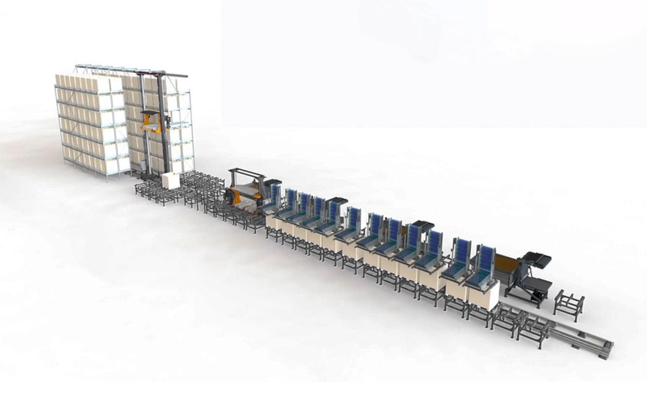 automated-warehouse