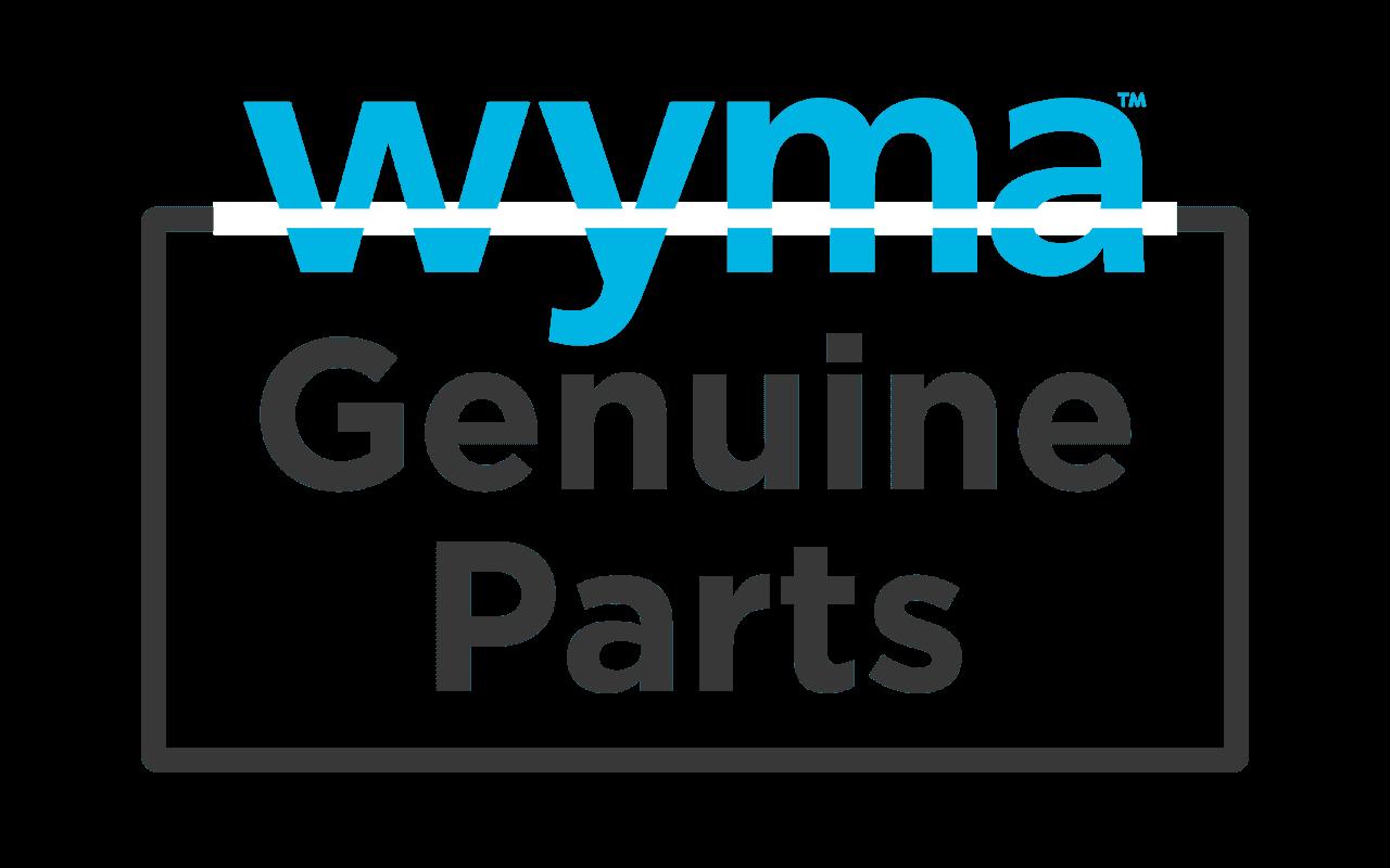 Wyma Genuine Parts