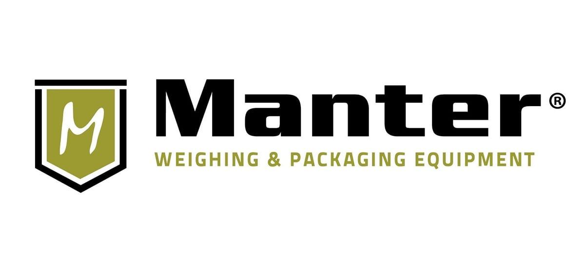 Manter International B.V.