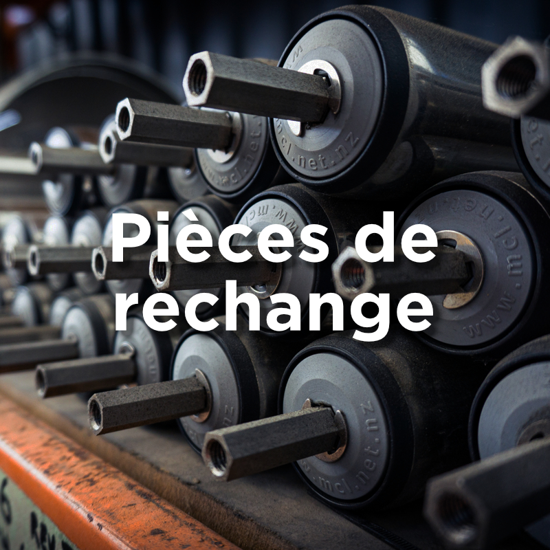 spare-parts-fr