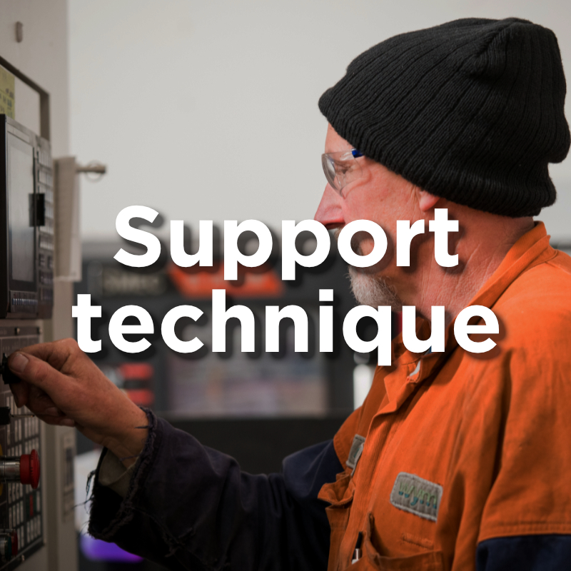 technical-support-fr